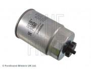Топливный фильтр BLUE PRINT ADG02350
