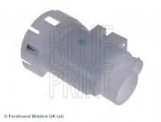 Топливный фильтр BLUE PRINT ADG02384