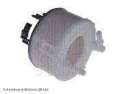 Топливный фильтр BLUE PRINT ADG02402