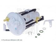 Топливный фильтр BLUE PRINT ADH22345