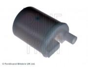 Топливный фильтр BLUE PRINT ADM52337C