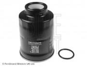 Топливный фильтр BLUE PRINT ADM52342