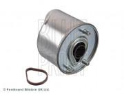 Топливный фильтр BLUE PRINT ADM52350