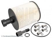 Топливный фильтр BLUE PRINT ADN12350