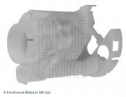 Топливный фильтр BLUE PRINT ADT32375C
