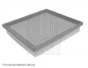 Воздушный фильтр BLUE PRINT ADA102204