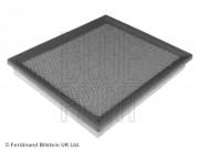 Воздушный фильтр BLUE PRINT ADA102213