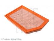 Воздушный фильтр BLUE PRINT ADA102257