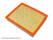 Повітряний фільтр BLUE PRINT ADB112249