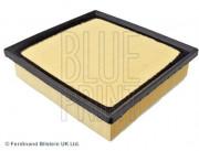 Воздушный фильтр BLUE PRINT ADC42264