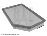 Воздушный фильтр BLUE PRINT ADF122204