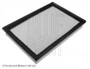 Воздушный фильтр BLUE PRINT ADG02203