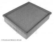 Воздушный фильтр BLUE PRINT ADG02207
