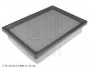 Воздушный фильтр BLUE PRINT ADG022117