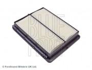 Воздушный фильтр BLUE PRINT ADG022162