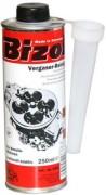 Очиститель карбюратора Bizol Vergaser-Reiniger (250ml)