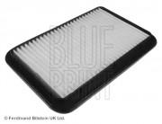 Воздушный фильтр BLUE PRINT ADK82226