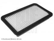 Воздушный фильтр BLUE PRINT ADK82238