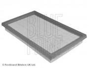 Воздушный фильтр BLUE PRINT ADK82242