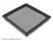 Воздушный фильтр BLUE PRINT ADN12267