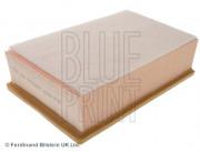 Воздушный фильтр BLUE PRINT ADP152206