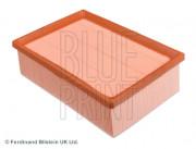 Повітряний фільтр BLUE PRINT ADP152228