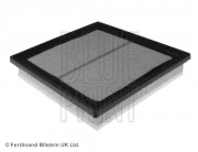 Воздушный фильтр BLUE PRINT ADT322111