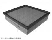 Воздушный фильтр BLUE PRINT ADT322119