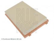 Воздушный фильтр BLUE PRINT ADT32266