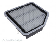 Воздушный фильтр BLUE PRINT ADT32290