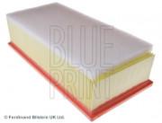 Повітряний фільтр BLUE PRINT ADT32293
