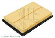 Повітряний фільтр BLUE PRINT ADT32297