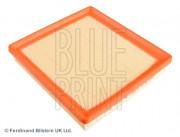 Воздушный фильтр BLUE PRINT ADV182274