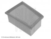 Повітряний фільтр BLUE PRINT ADZ92217