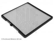 Фильтр салона BLUE PRINT ADG02516