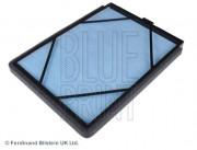 Фильтр салона BLUE PRINT ADH22501