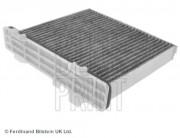 Фильтр салона угольный BLUE PRINT ADC42514