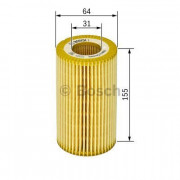 Масляный фильтр BOSCH 1457429268
