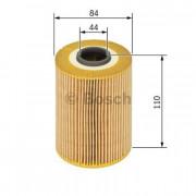 Масляный фильтр BOSCH F 026 407 075