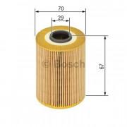 Масляный фильтр BOSCH F 026 407 093