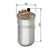 Топливный фильтр BOSCH F 026 402 051