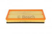 Воздушный фильтр BOSCH 1457433081