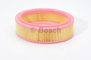 Воздушный фильтр BOSCH 1457433311