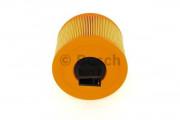 Воздушный фильтр BOSCH F 026 400 029