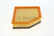 Воздушный фильтр BOSCH F 026 400 146