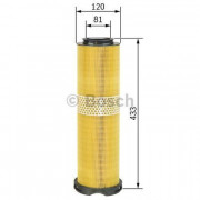 Воздушный фильтр BOSCH F 026 400 205