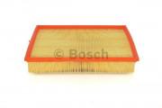 Воздушный фильтр BOSCH F 026 400 264