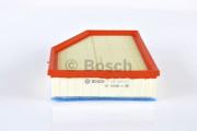 Воздушный фильтр BOSCH F026400615