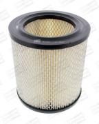 Воздушный фильтр CHAMPION CAF100431C