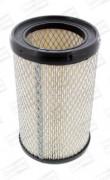 Воздушный фильтр CHAMPION CAF100434C